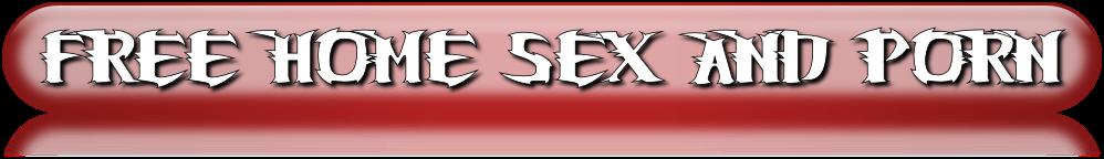 Sesi foto porno terbaik buatan sendiri berakhir dengan gairah seks oleh menonton film porno panas