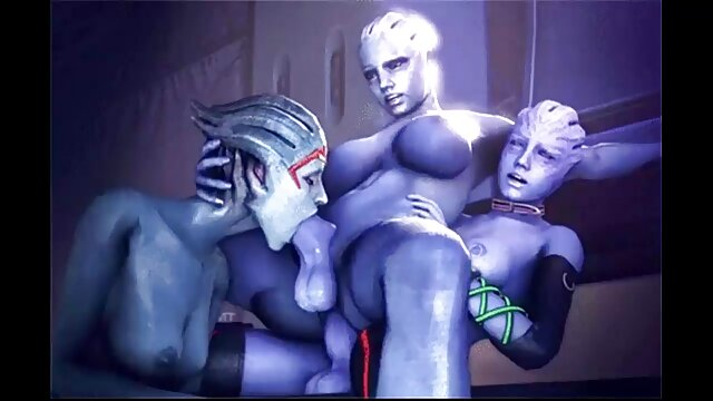 XXX tidak ada pendaftaran  Tubuh xvideos jepang selingkuh indah dengan orgasme super