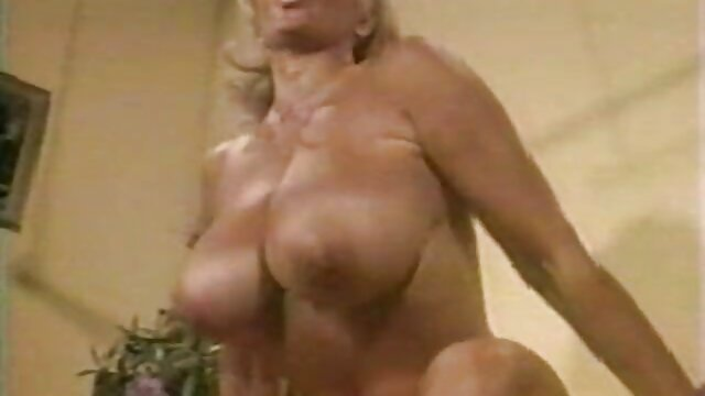 XXX tidak ada pendaftaran  Ashley Lane-pussy video xxx jepang istri selingkuh anak anjing. Bagian B