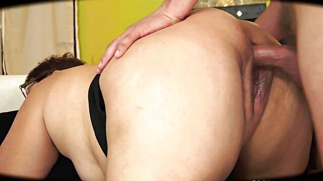 Porno tidak terdaftar  Haus De Sade videos selingkuh jepang 04