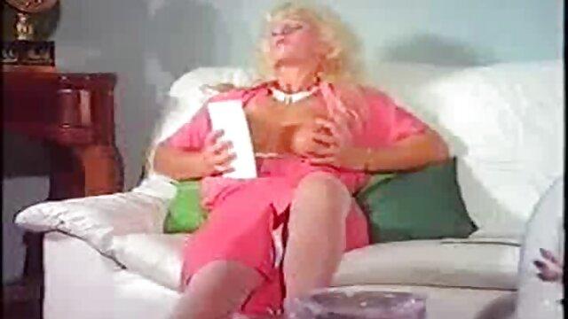 XXX tidak ada pendaftaran  POLE abad ke-20 video selingkuh dengan mertua jepang