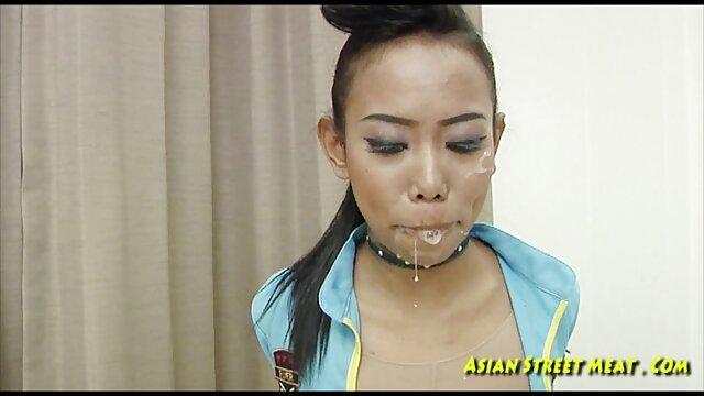 XXX tidak ada pendaftaran  Berat pernapasan video bokep mertua jepang terikat