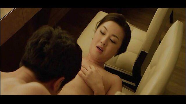 Porno tidak terdaftar  Kuku di payudaranya, payudara yang jepang selingkuh dengan tetangga indah.