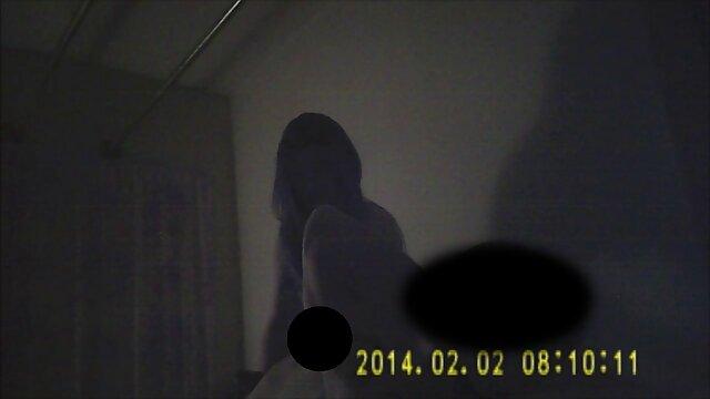 XXX tidak ada pendaftaran  Batas japan selingkuh menantu Balcony (2013))