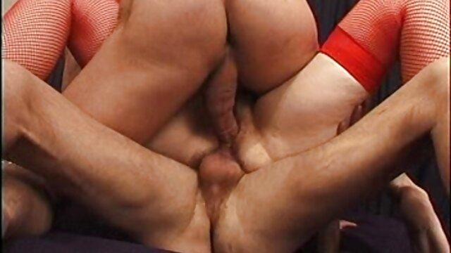 XXX tidak ada pendaftaran  Disiplin Di Rusia bokep japan selingkuh hot 3
