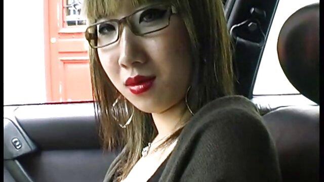 XXX tidak ada pendaftaran  Bondage star nine download bokep selingkuh japan