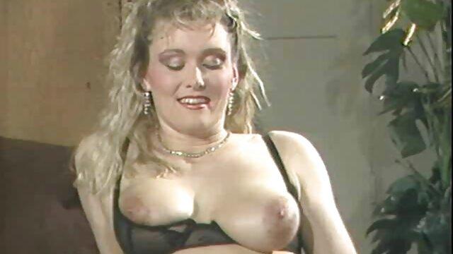 XXX tidak ada pendaftaran  Sempurna untuk ekstrim video istri selingkuh jepang baik