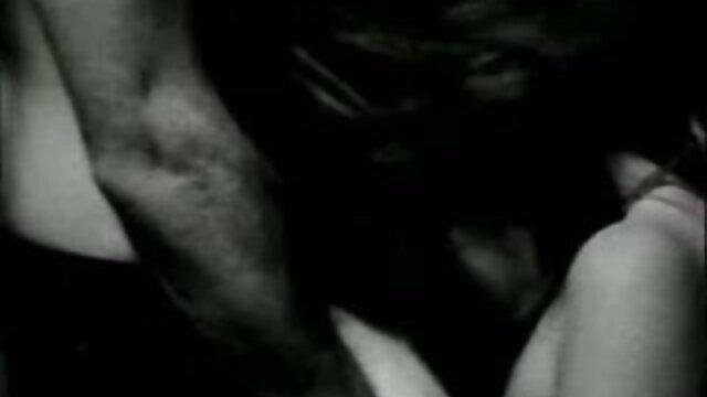 XXX tidak ada pendaftaran  Doctor-Fire dan Iron (online 2002. 1 can raw (411)) ) vidio japanese selingkuh
