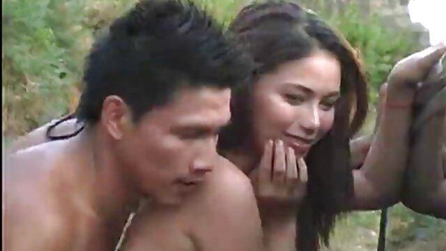Porno tidak terdaftar  Prinsip dasar dari video selingkuh dengan mertua jepang BDSM.