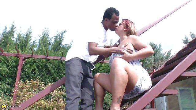 XXX tidak ada pendaftaran  Infernalrestraints-May 11, 2013-Skyfucked-Reno DeGray video istri selingkuh jepang