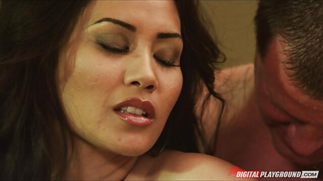 XXX tidak ada pendaftaran  Otaknya xvideos jepang selingkuh sudah rusak secara seksual.