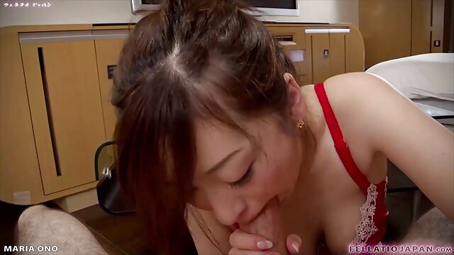 Porno tidak terdaftar  Bonnie Day video selingkuh dengan mertua jepang Di Bawah Ini