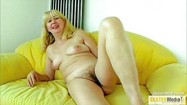 XXX tidak ada pendaftaran  Seks waptrick jepang selingkuh fexix