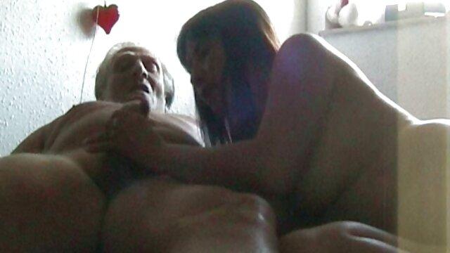 XXX tidak ada pendaftaran  Budiman japanese istri selingkuh porn Lara