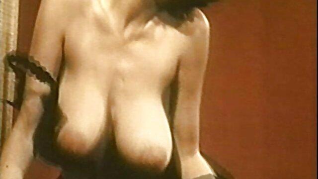 XXX tidak ada pendaftaran  Orgasme video sex selingkuh jepang terbaik adalah Jeanne