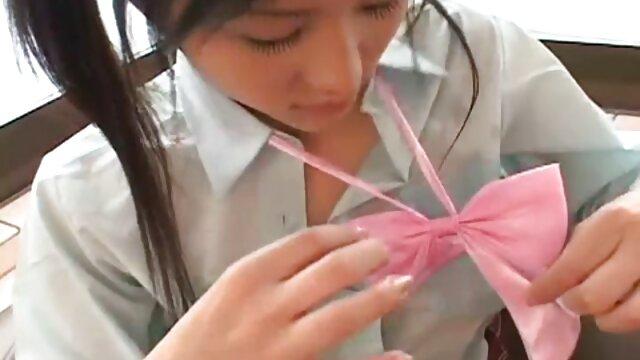 XXX tidak ada pendaftaran  Asian shit Rooster (4 video bokep japanese istri selingkuh April, 2014) shit slave