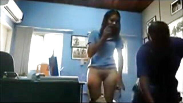 XXX tidak ada pendaftaran  # Pussy download bokep jepang istri selingkuh hot #