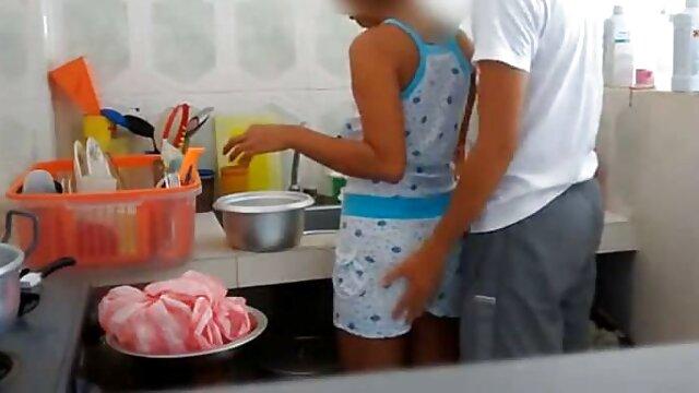 XXX tidak ada pendaftaran  Budak telanjang untuk menghukum bokep jepang selingkuh paling hot