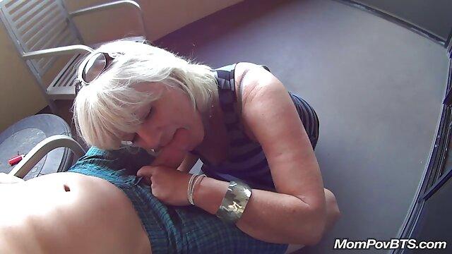 XXX tidak ada pendaftaran  Impuls video bokep japanese istri selingkuh listrik di mulut