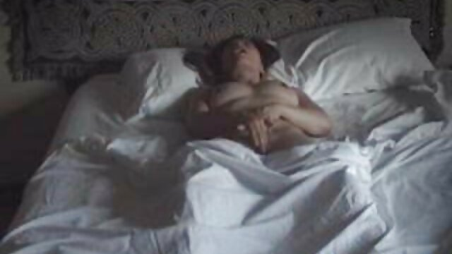 XXX tidak ada pendaftaran  Latihan pages-pagi video bokep japanese istri selingkuh