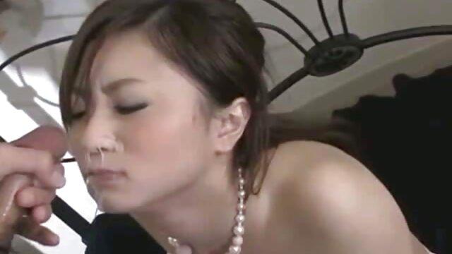 XXX tidak ada pendaftaran  Mahkota Super jepang selingkuh mom
