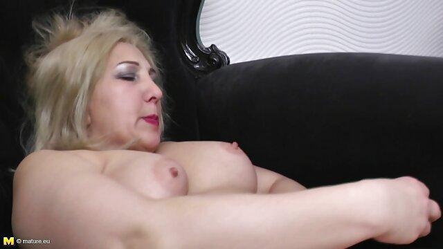 Porno tidak terdaftar  Cindy Lou-Pemula, bokeb japan selingkuh