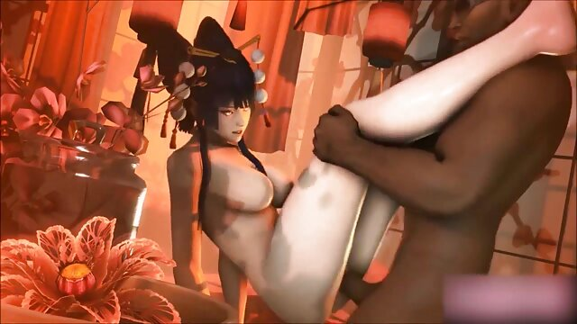 XXX tidak ada pendaftaran  Anal in mertua selingkuh japan Thai slave