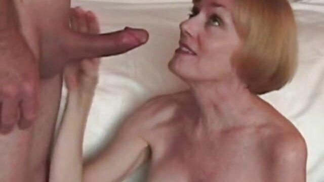 XXX tidak ada pendaftaran  Perut Asia dipasang, benar-benar hancur oleh penetrasi yang vidio porno istri selingkuh jepang dalam besar!