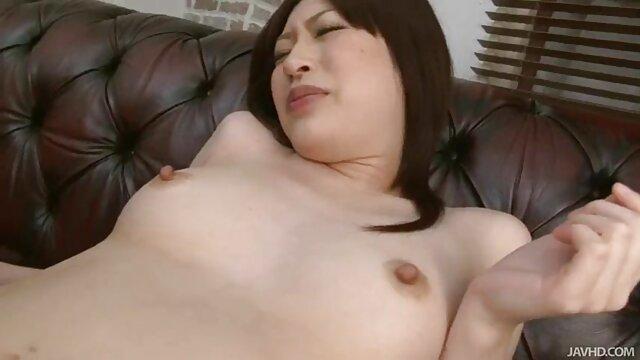Porno tidak terdaftar  Labu BDSM Vintage video selingkuh dengan mertua jepang