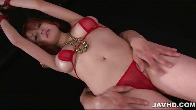 XXX tidak ada pendaftaran  Pilih yang terbaik xxx japanese istri selingkuh dalam ekstrim
