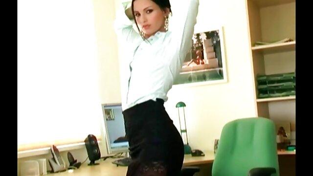 XXX tidak ada pendaftaran  Sandra dipukuli sampai orgasme (bahkan beberapa guru harus xxx istri selingkuh japan diajarkan!)