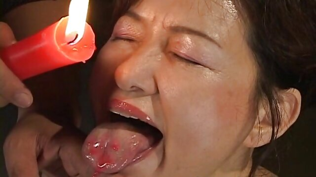 XXX tidak ada pendaftaran  Is the shoot bf japan selingkuh is pain