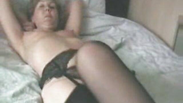 XXX tidak ada pendaftaran  Jarum panjang di payudaranya, bokep jepang selingkuh full movie