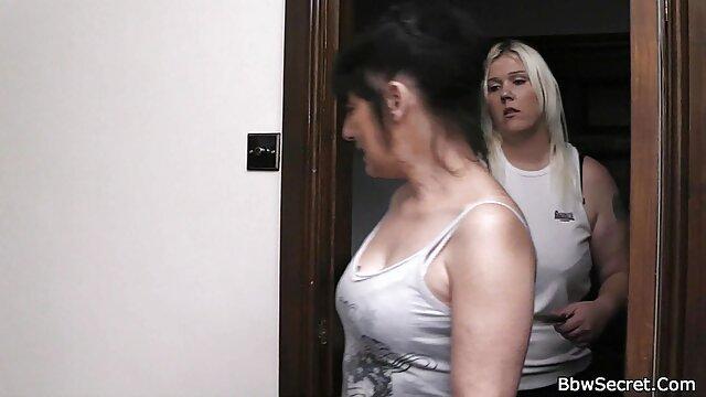 XXX tidak ada pendaftaran  Seorang wanita mertua selingkuh sama menantu jepang cantik dengan BDSM