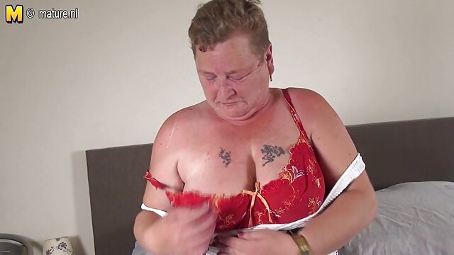 XXX tidak ada pendaftaran  Ini adalah jimat, Tom. mertua selingkuh dengan menantu jepang 668 penyiksaan pada kencan pertama 2