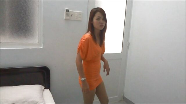 XXX tidak ada pendaftaran  Sweet jepang selingkuh video girl HARD