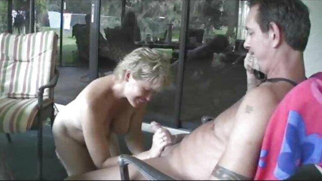 XXX tidak ada pendaftaran  BDSM jepang # bokeb perselingkuhan jepang 19