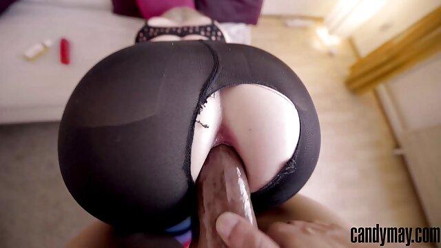 XXX tidak ada pendaftaran  BDSM suami sakit istri selingkuh jepang Korea.