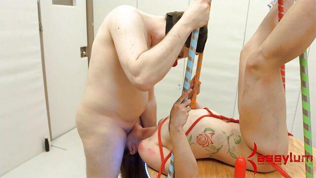 XXX tidak ada pendaftaran  Forum 1201-Doctor selingkuh dengan tetangga japan
