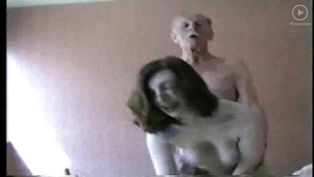 XXX tidak ada pendaftaran  Penyiksaan Remaja Asia dan BDSM Jepang 184-malam mom selingkuh jepang 24