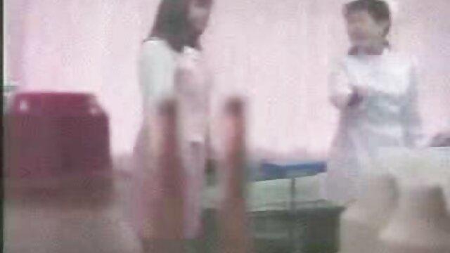 XXX tidak ada pendaftaran  Ausgeliefert Pengalaman Ini! 56-Die selingkuh jepang video Frau Sihir