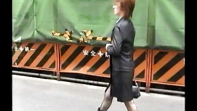 XXX tidak ada pendaftaran  Pengobatan bokep japan selingku Dokter Custom-Canagirls 3 - (Stones, Bdsm, Mary), 2001