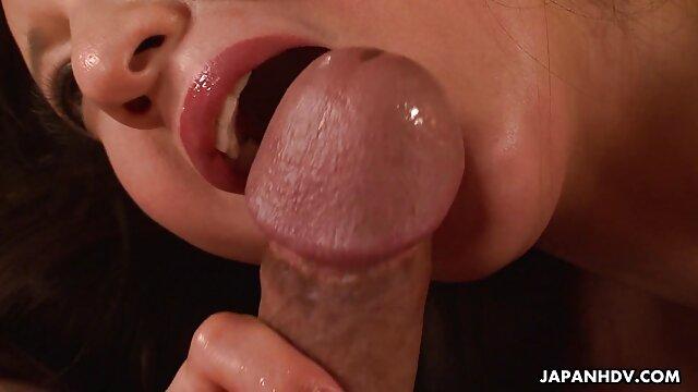 Porno tidak terdaftar  Off (914)) istri selingkuh jepang xxx