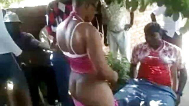 XXX tidak ada pendaftaran  Patricia penalti jepang selingkuh porn