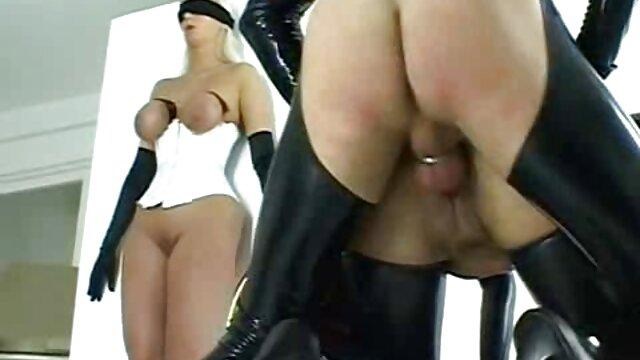 XXX tidak ada pendaftaran  Sarah Jane Ceylon-18 video xxx japan selingkuh Januari 2006