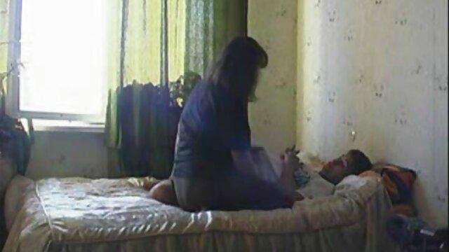 Porno tidak terdaftar  PE-tiga jepang selingkuh dengan tetangga kasus sederhana