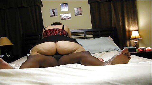 XXX tidak ada pendaftaran  Seorang video sex selingkuh japan gadis adalah neraka BDSM