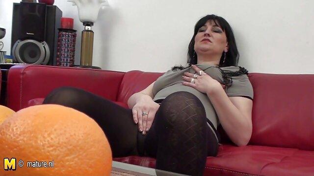 XXX tidak ada pendaftaran  Video yang brutal bokep jepang istri selingkuh dengan mertua